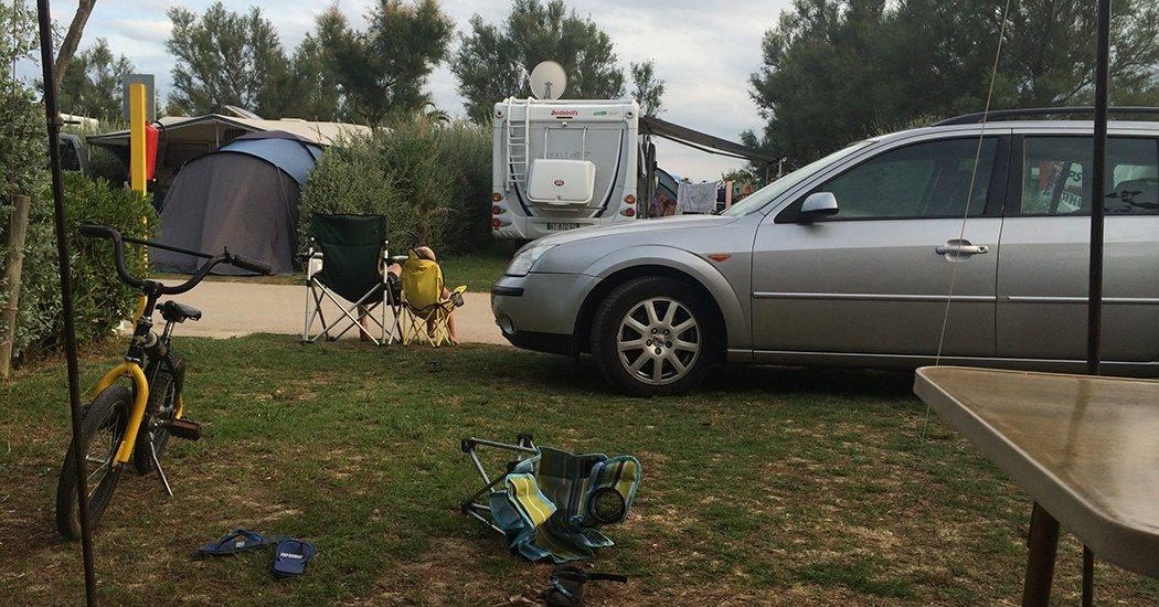 campingtypes love2camp