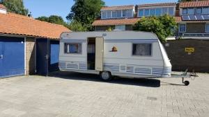 caravan love2camp pimpen