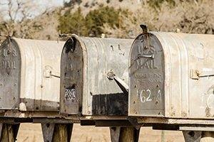 mail-love2camp