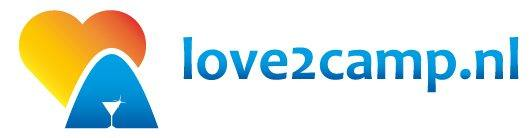 Love2camp